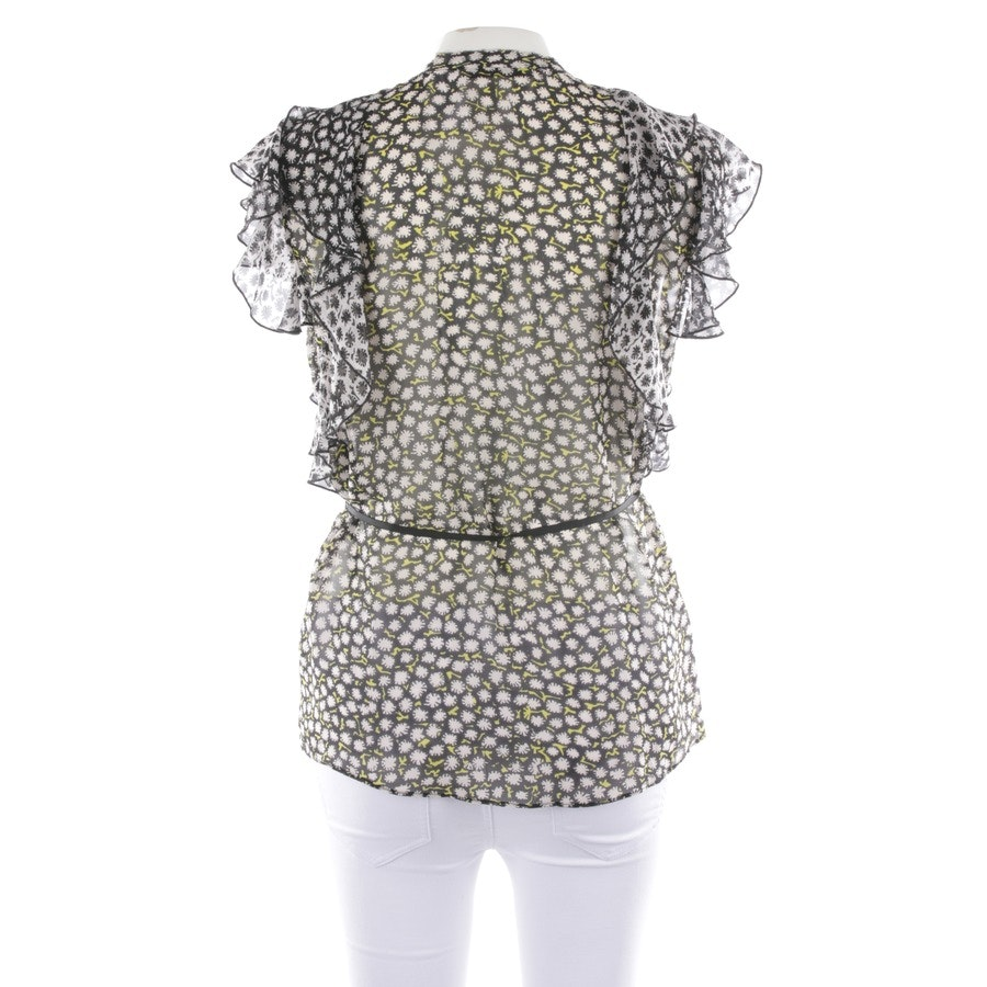 shirts / tops from Dorothee Schumacher in black and white size 36 / 2