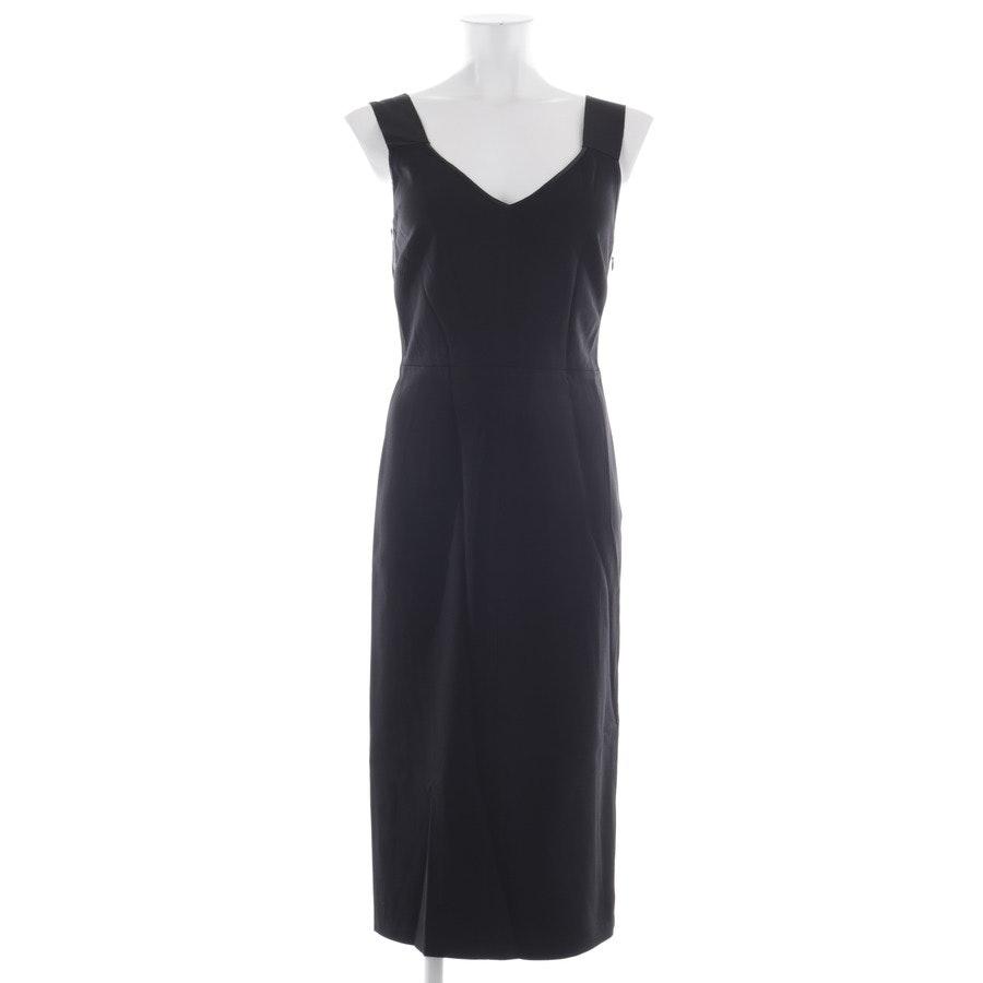 Kleid von Rag & Bone in Schwarz Gr. S