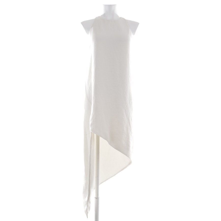 dress from Iro in offwhite size 34 FR 36