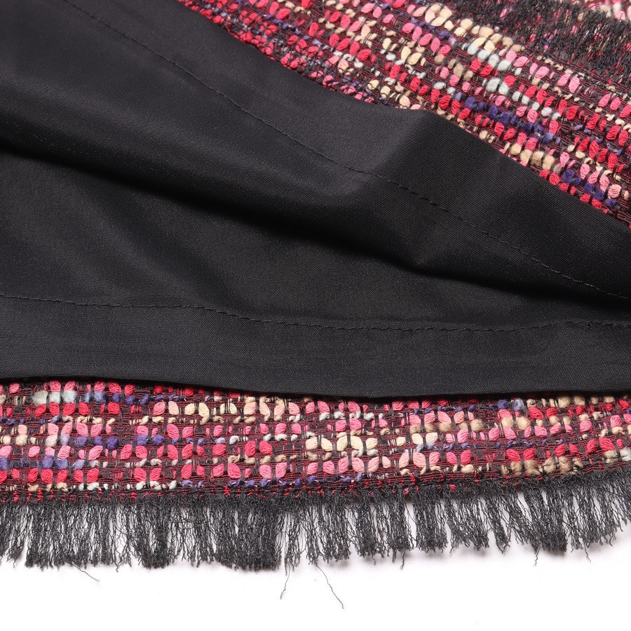 skirt from Incentive! Cashmere in multicolor size S - new