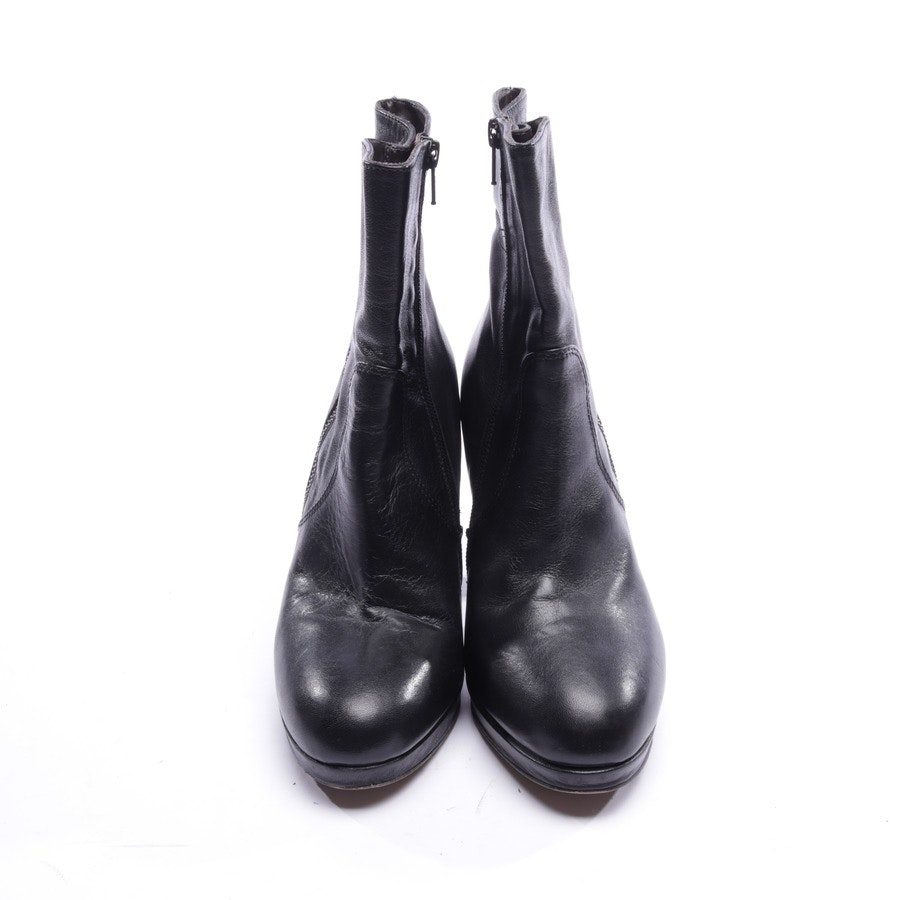 ankle boots from Liebeskind Berlin in black size EUR 39