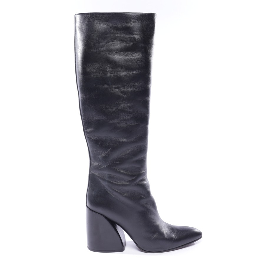 boots from Chloé in black size EUR 38