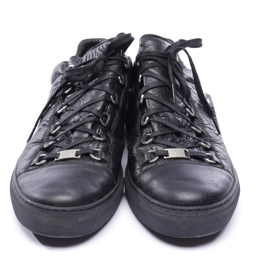 trainers from Balenciaga in black size EUR 45