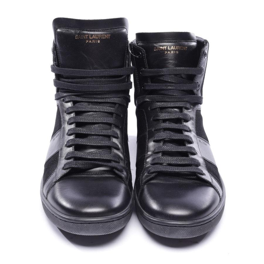 Sneaker von Saint Laurent in Schwarz Gr. EUR 41