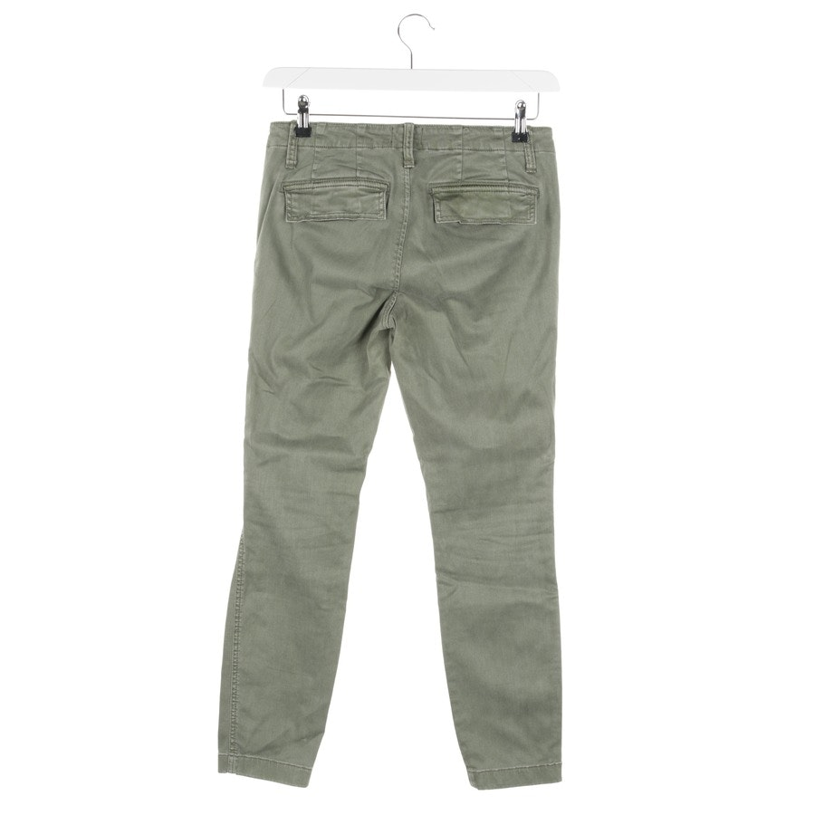 trousers from J.CREW in khaki size W27