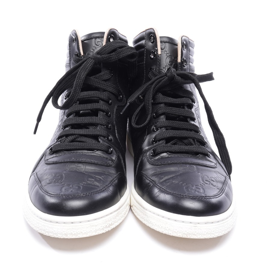 trainers from Gucci in black size EUR 37,5