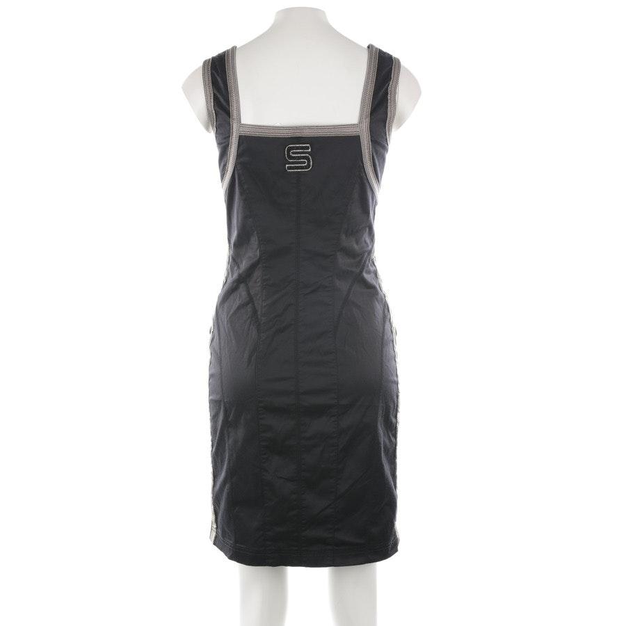 Kleid von Sportalm in Schwarz Gr. 36