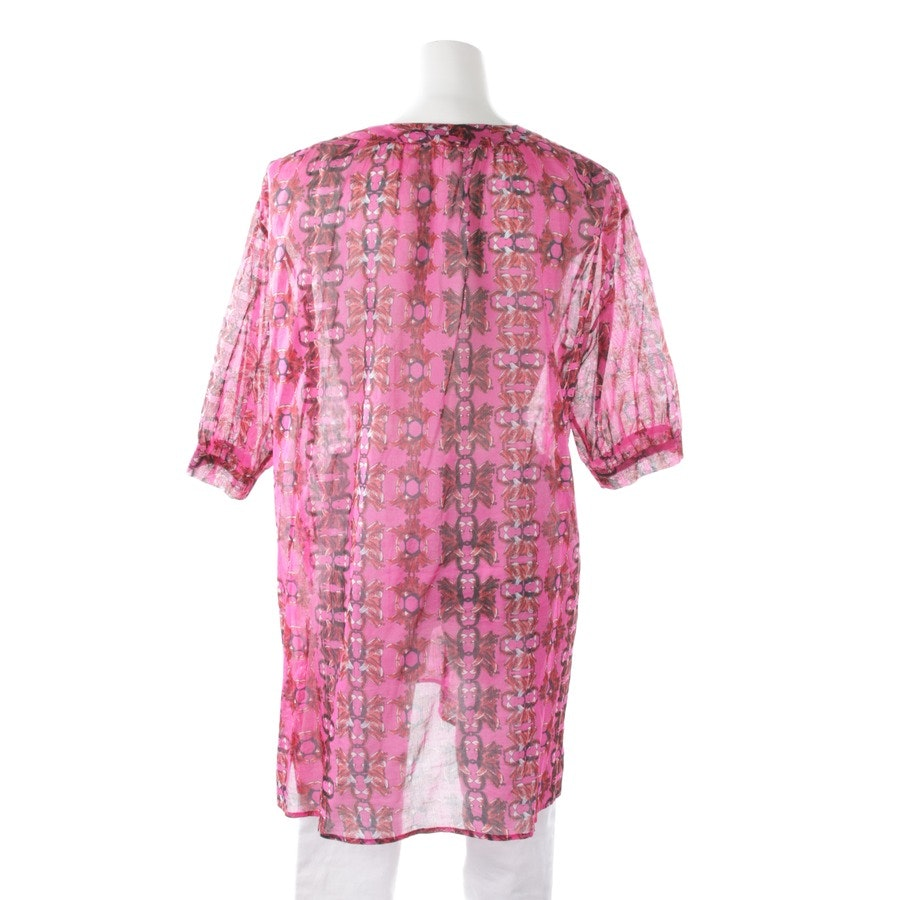 blouses & tunics from Missoni M in pink and multicolor size S