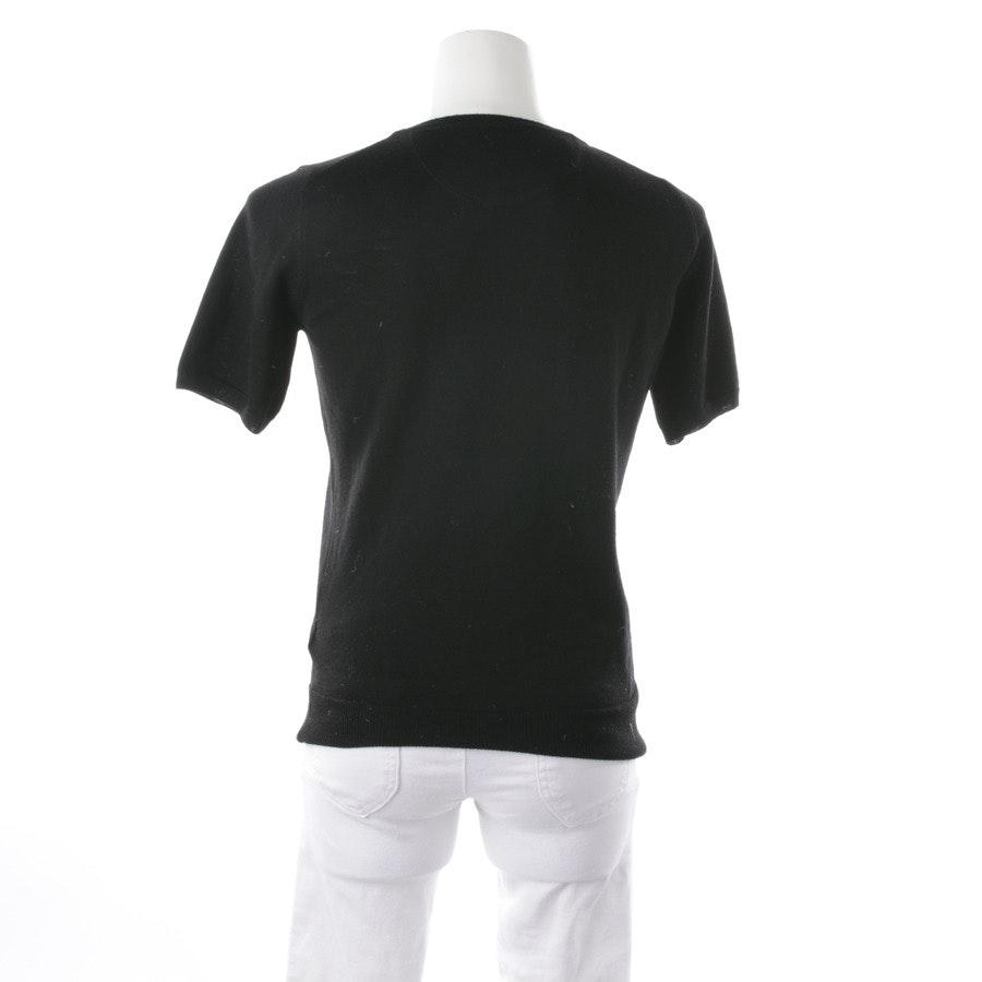 shirts from Lieblingsstück in black size 40