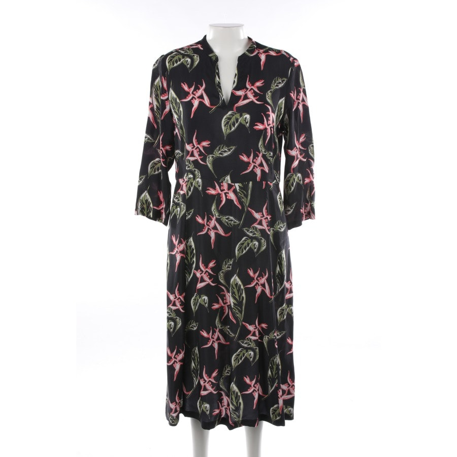 dress from Marc O'Polo in multicolor size 40