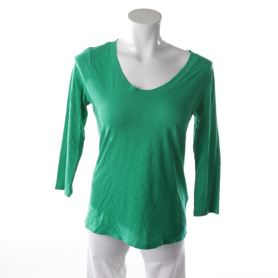 Shirt von Marc O'Polo in Grün Gr. XS