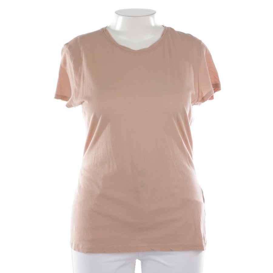 Shirt von Valentino in Beige Gr. XL - Rockstud