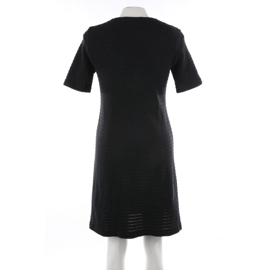 Kleid von Drykorn in Schwarz Gr. XS
