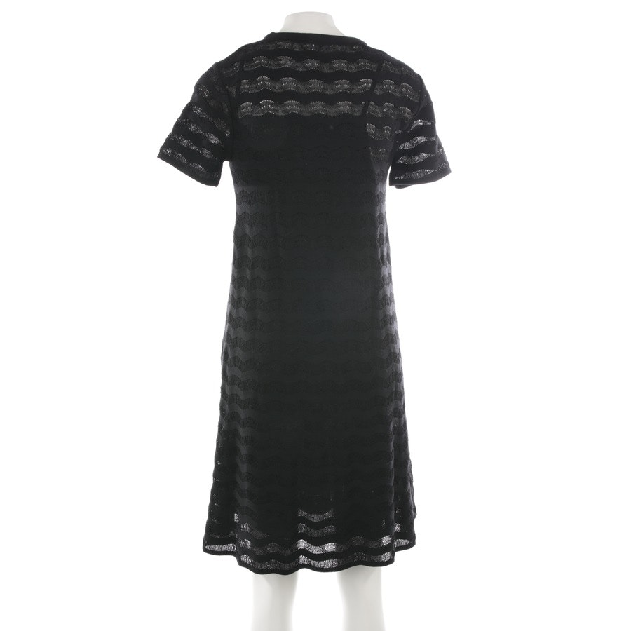 dress from Missoni M in multicolor size 36 IT 42