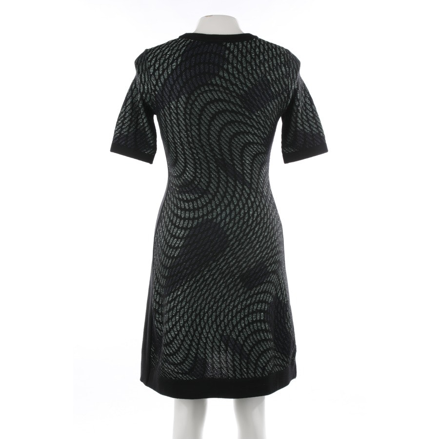dress from Missoni M in multicolor size 34 IT 40