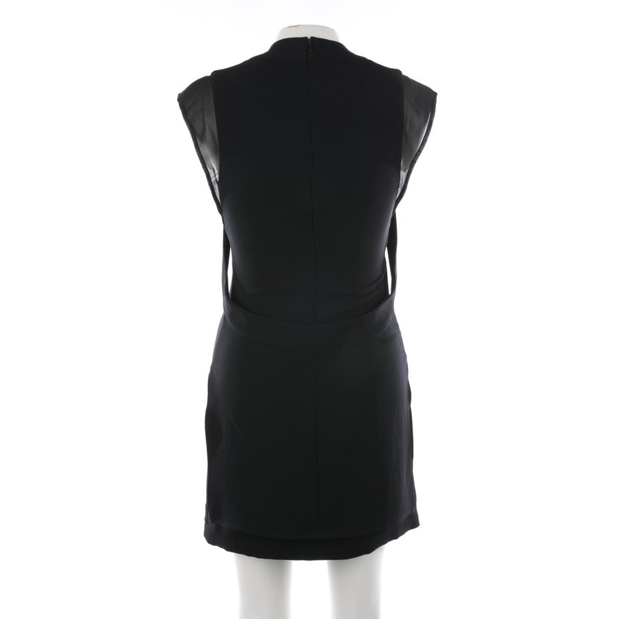 dress from The Kooples in black size S