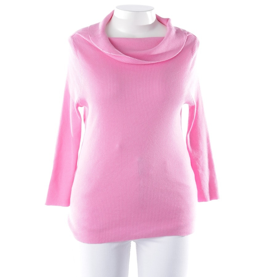 knitwear from Philo-Sofie in pink size 42