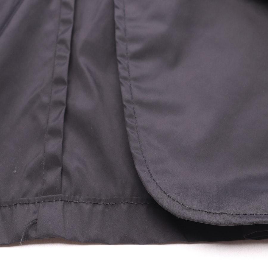 blazer from Prada in black size 42 IT 48
