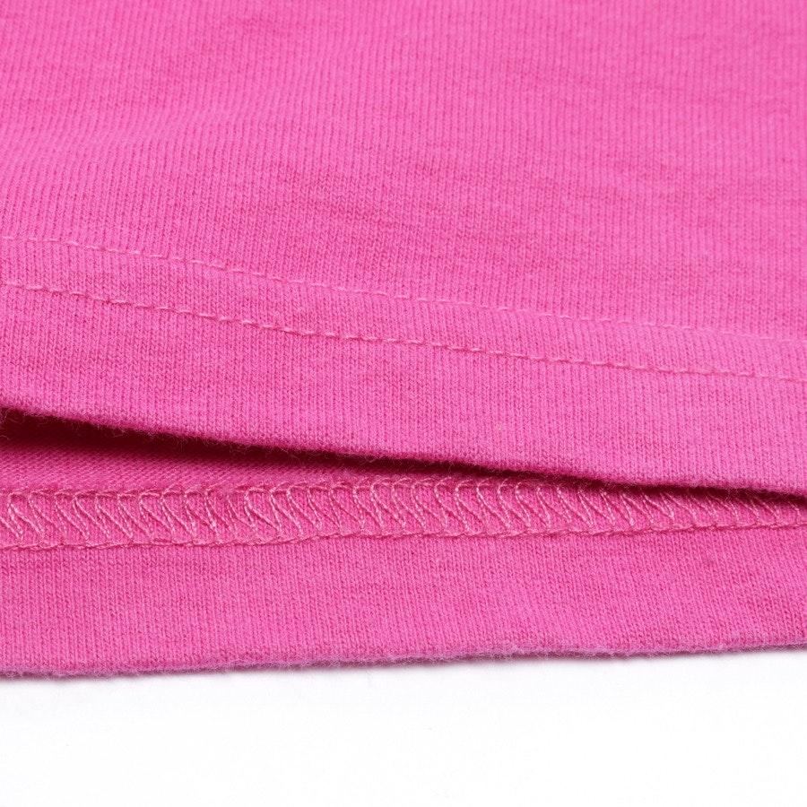 T-Shirt von Off-White in Pink Gr. 2XS