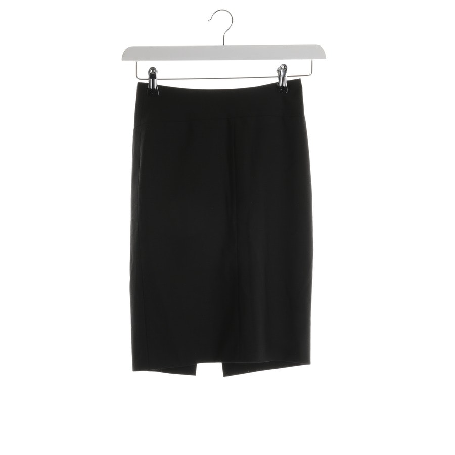 skirt from Drykorn in black size 32