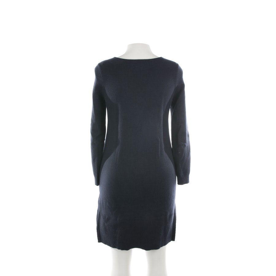 knitwear from Marc O'Polo in navy size 38