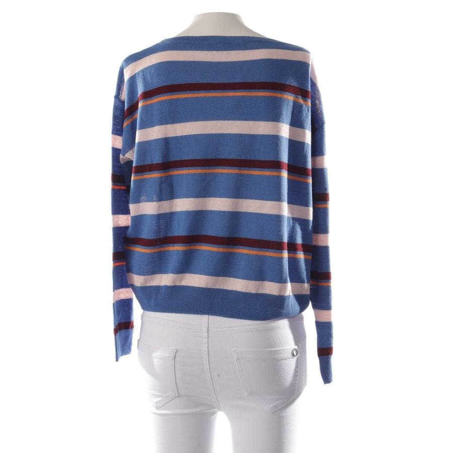 knitwear from Closed in multicolor size XS