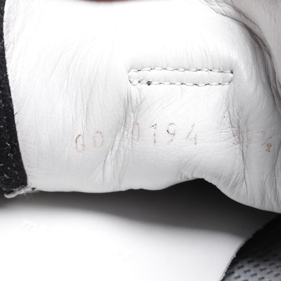 Sneaker von Louis Vuitton in Multicolor Gr. EUR 39,5
