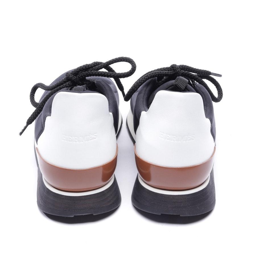 Sneaker von Hermès in Multicolor Gr. EUR 41 - Neu