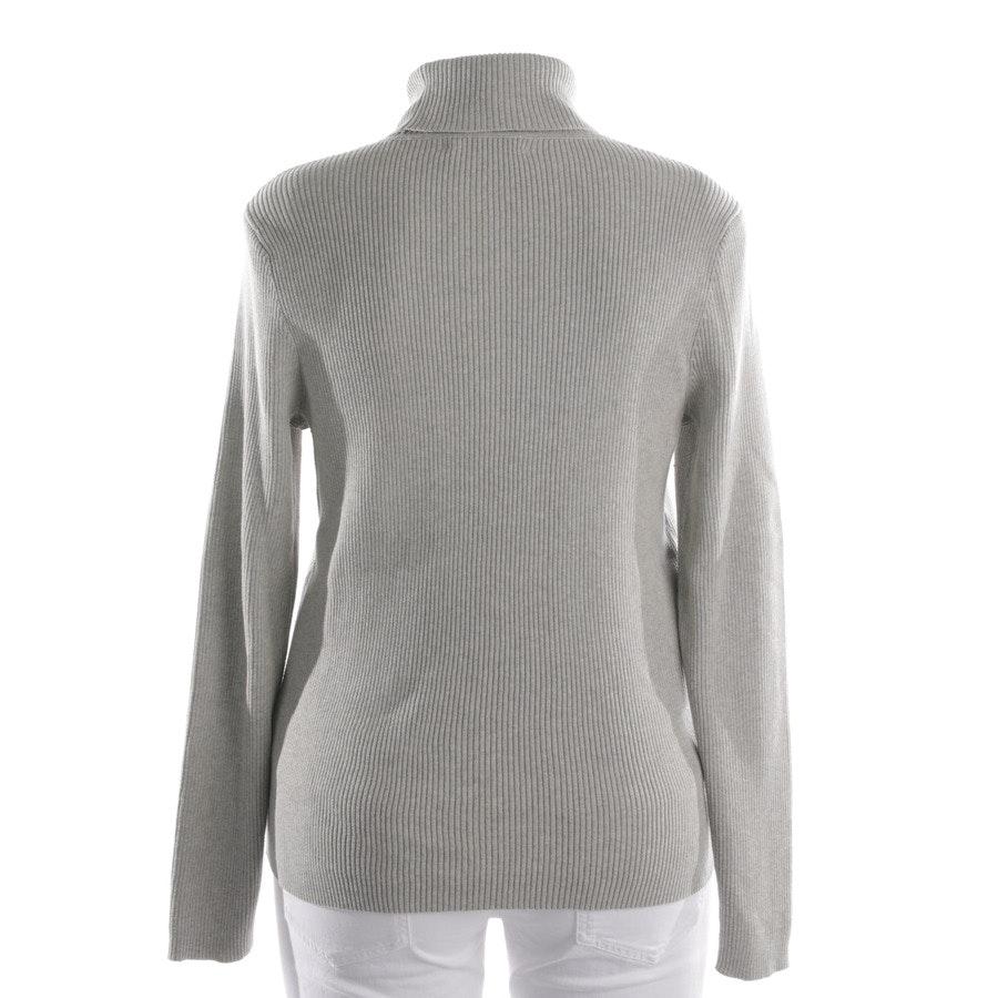 Pullover von Lauren Ralph Lauren in Grège Gr. XL