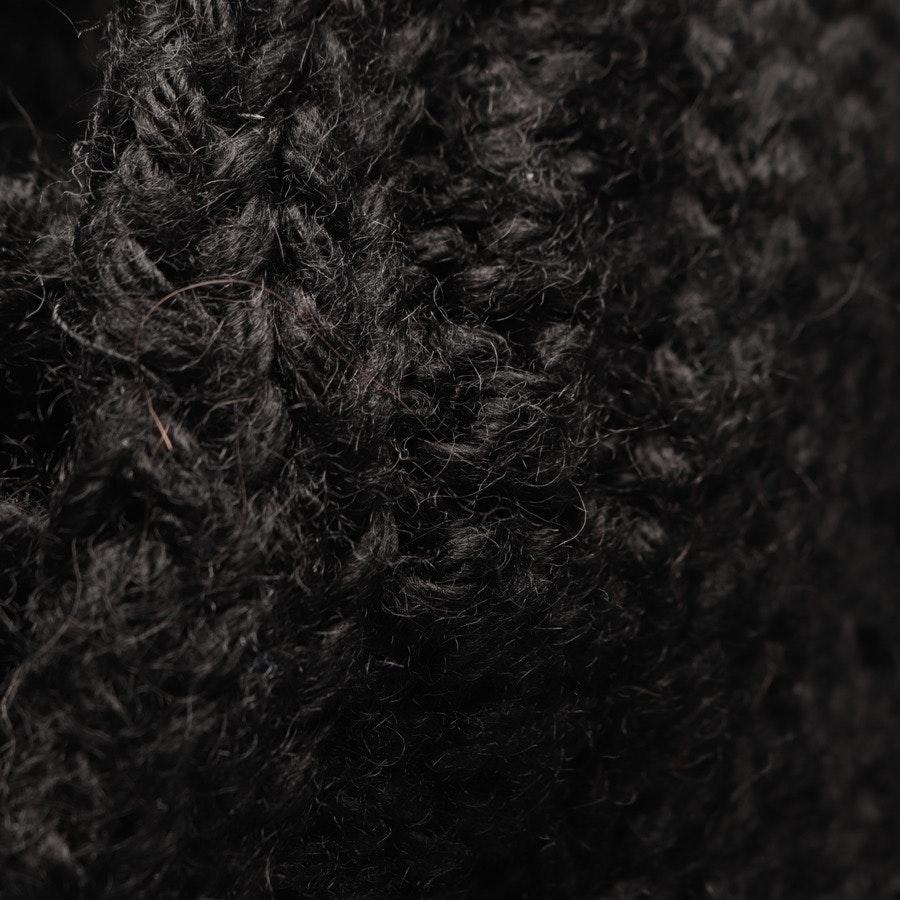 Schal von The North Face in Schwarz