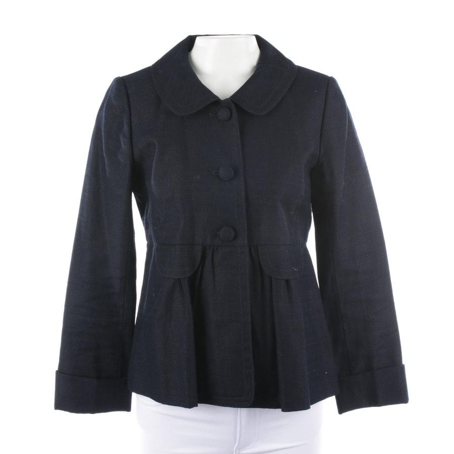 blazer from J.CREW in dark blue size 32 US 2