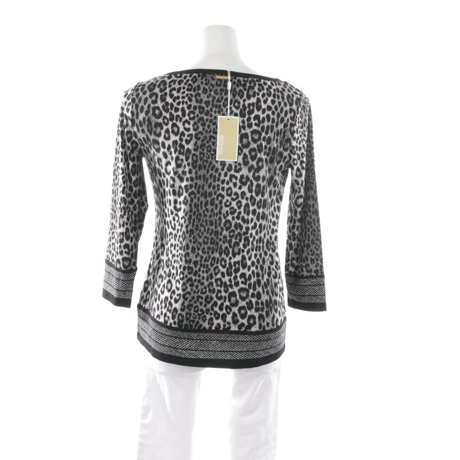 jersey from Michael Kors in grey and black size M - new