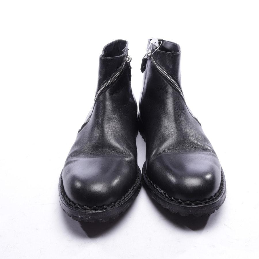 Stiefeletten von Balenciaga in Schwarz Gr. EUR 44