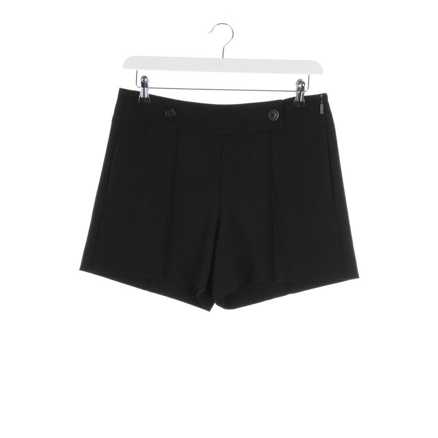 Shorts von Strenesse in Schwarz Gr. 40