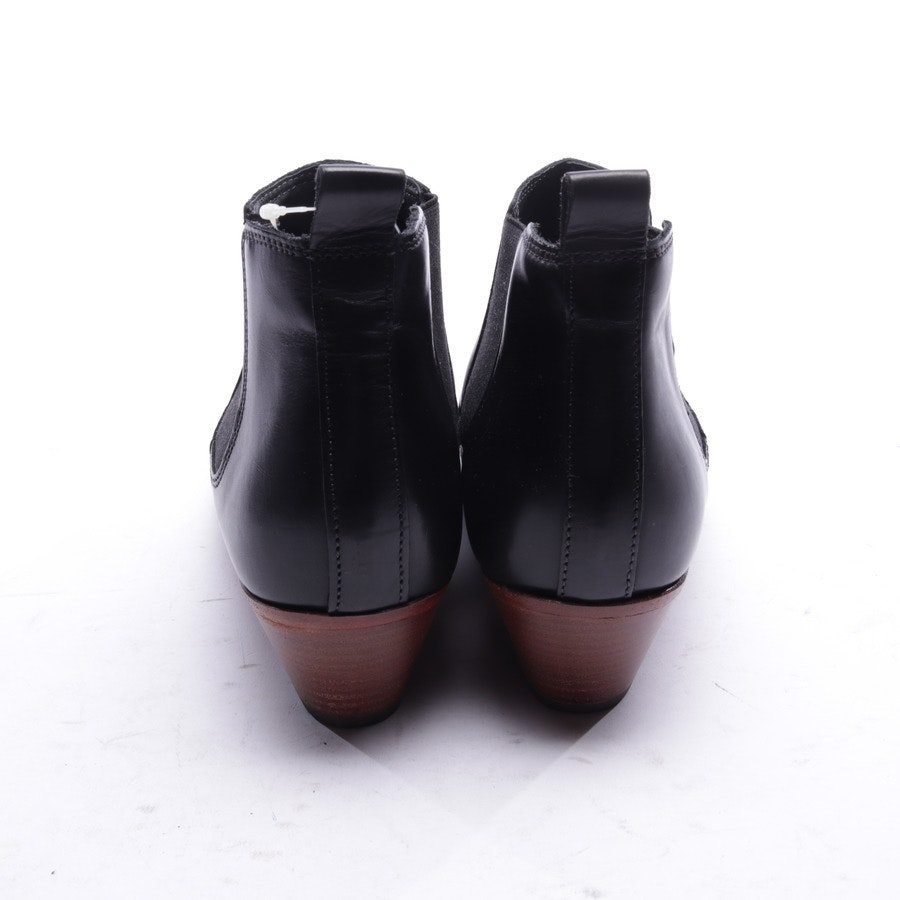 ankle boots from Closed in black size EUR 37
