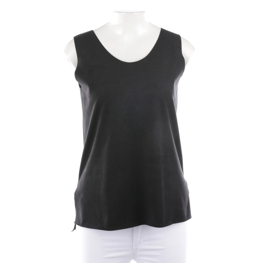 shirts / tops from Wolford in black size S