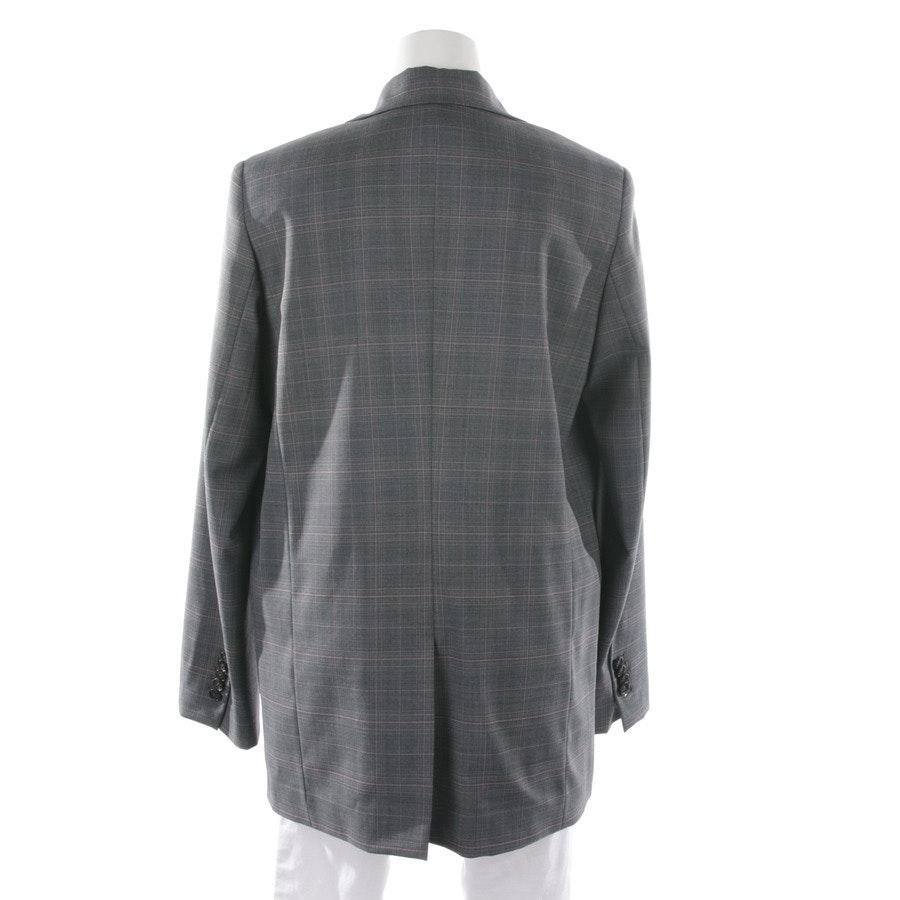 blazer from Drykorn in grey size 36 / 2