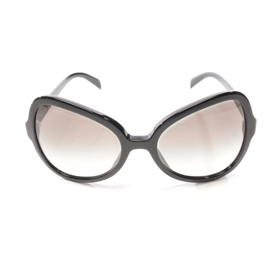 sunglasses from Prada in black - spr05s