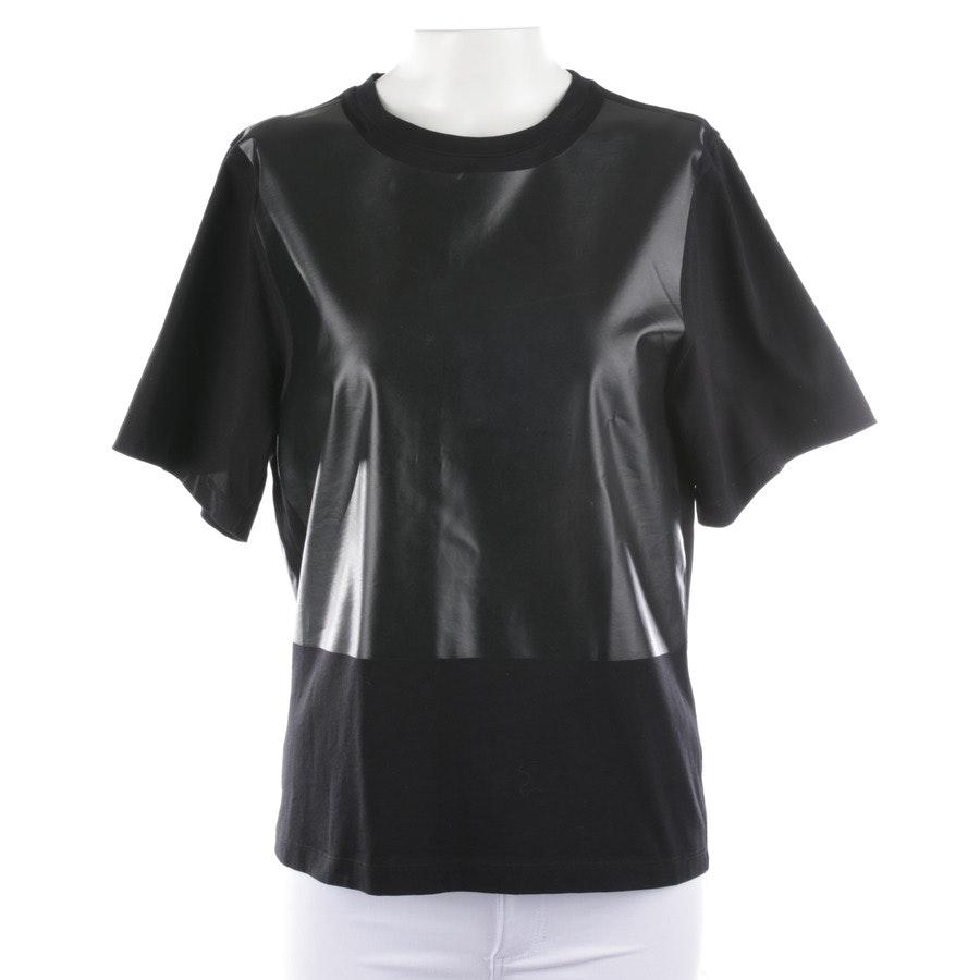 Shirt von Balenciaga in Schwarz Gr. S