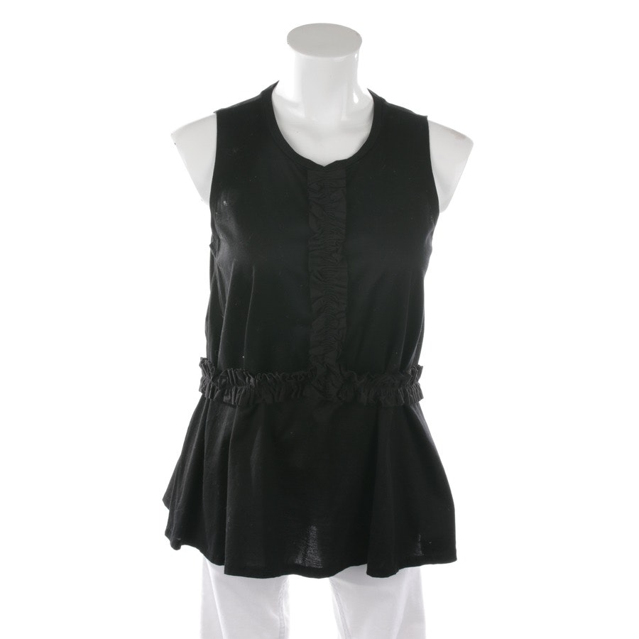 shirts / tops from Dorothee Schumacher in black size 38 N3