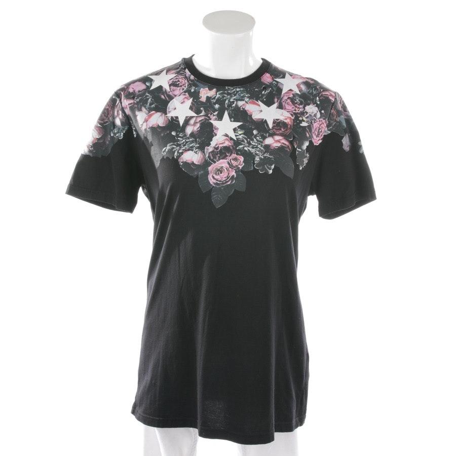Shirt von Givenchy in Schwarz Gr. M