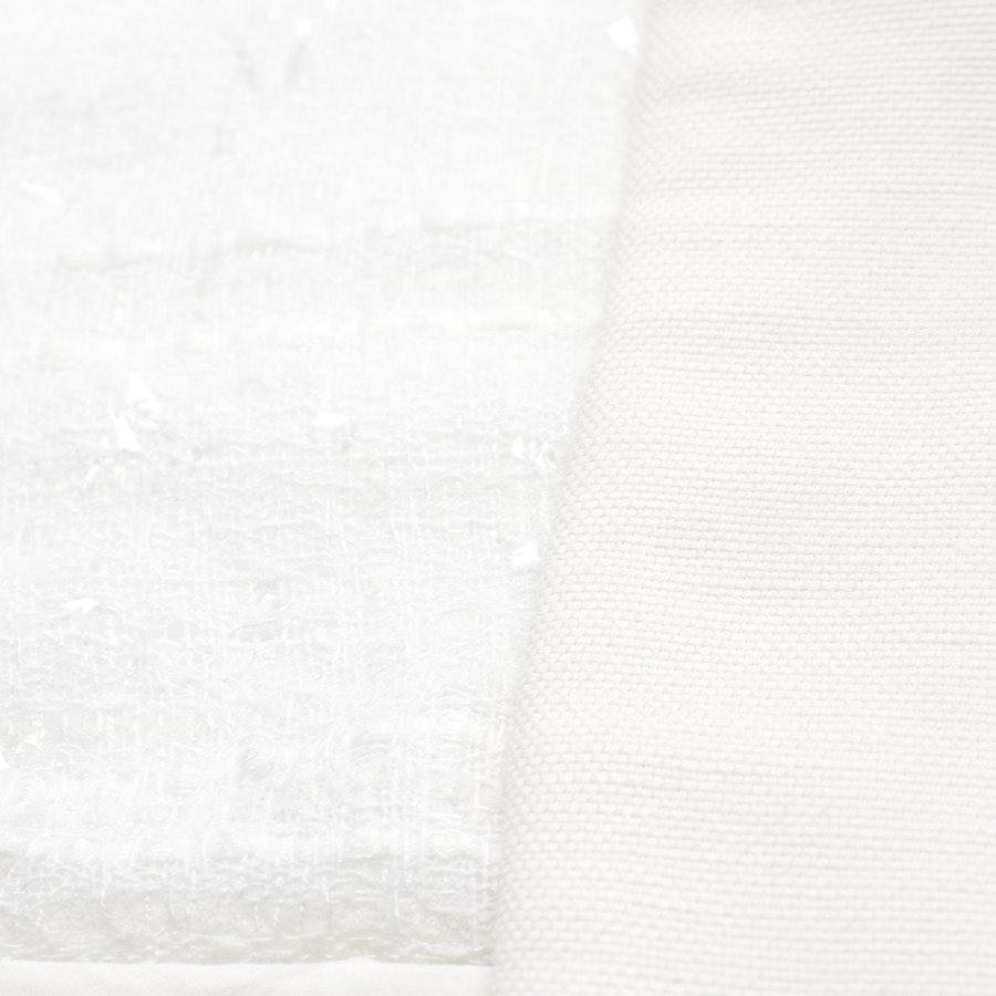 blazer from Chloé in know size 34 FR 36
