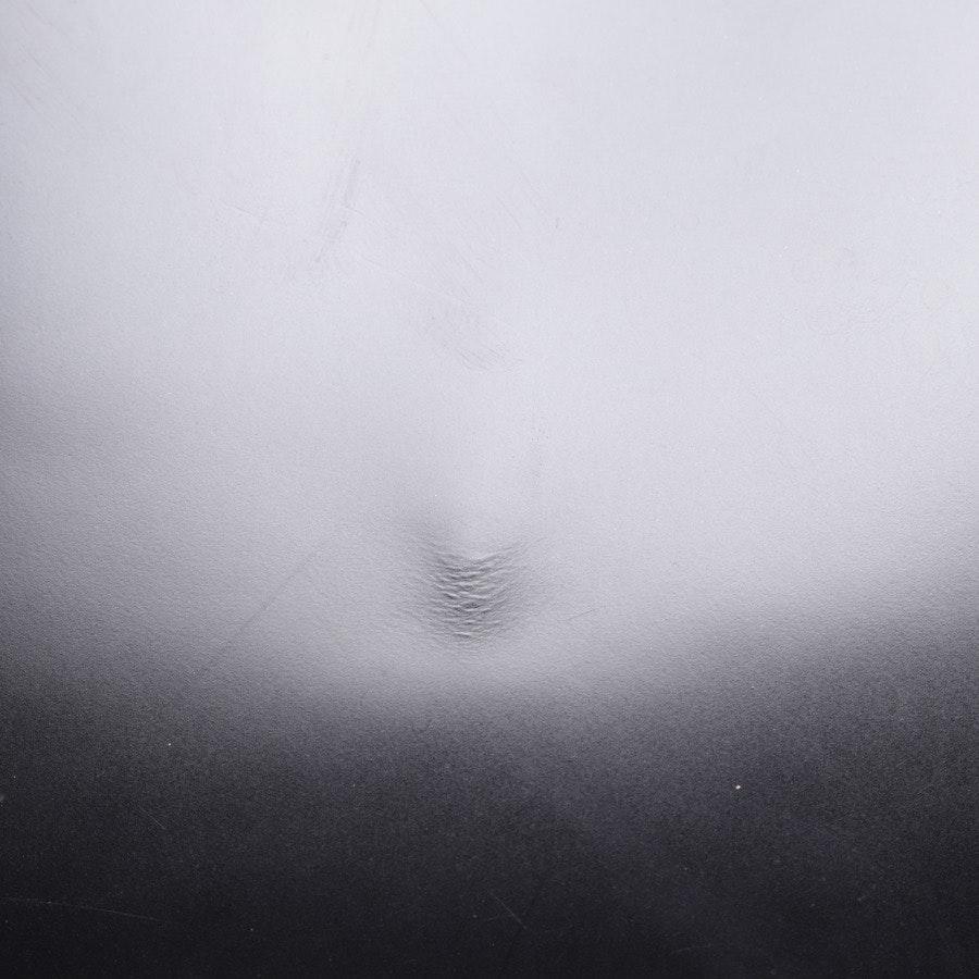 Schultertasche von Furla in Schwarz