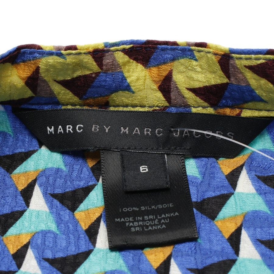 dress from Marc by Marc Jacobs in multicolor size 36 US 6