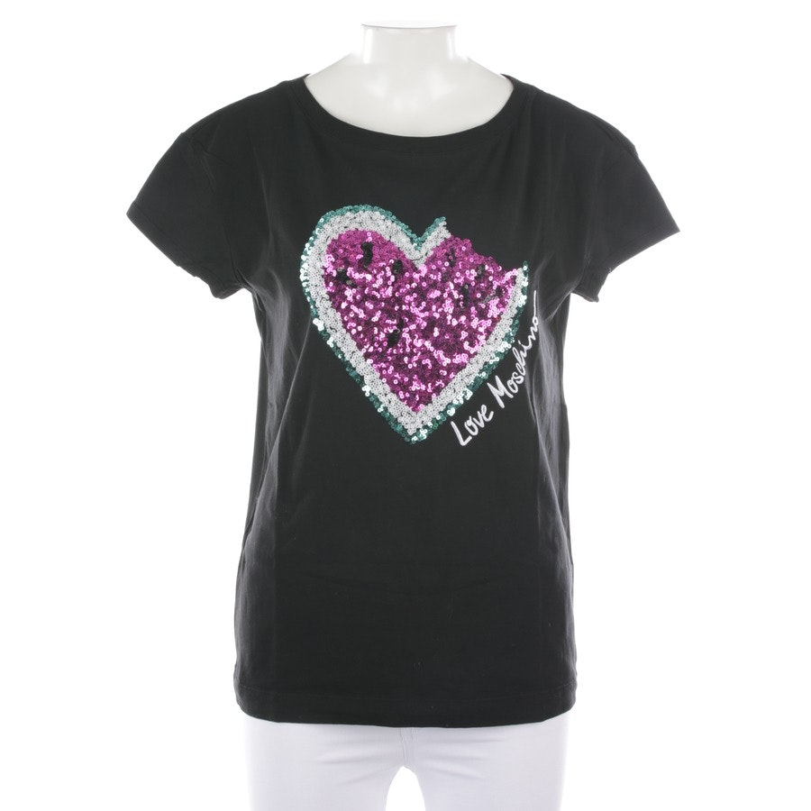 shirts from Love Moschino in multicolor size S