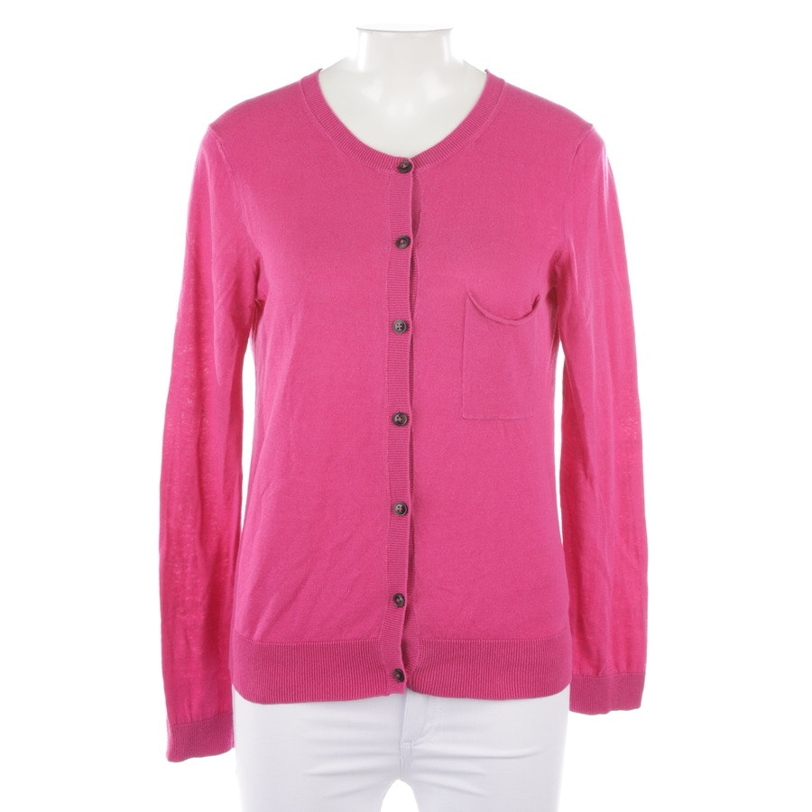 knitwear from Closed in magenta size S