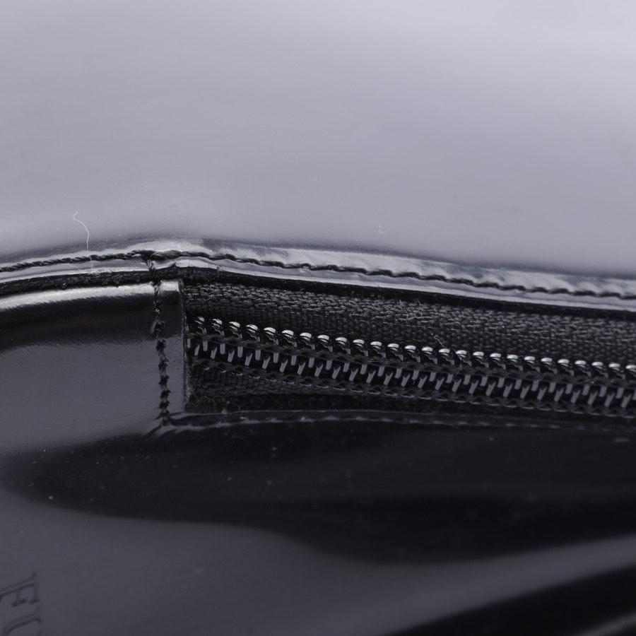 Handtasche von Furla in Schwarz