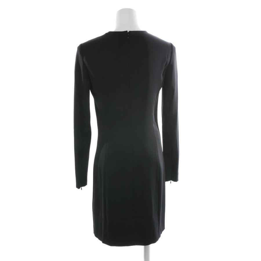 Kleid von Polo Ralph Lauren in Schwarz Gr. 34 US 4