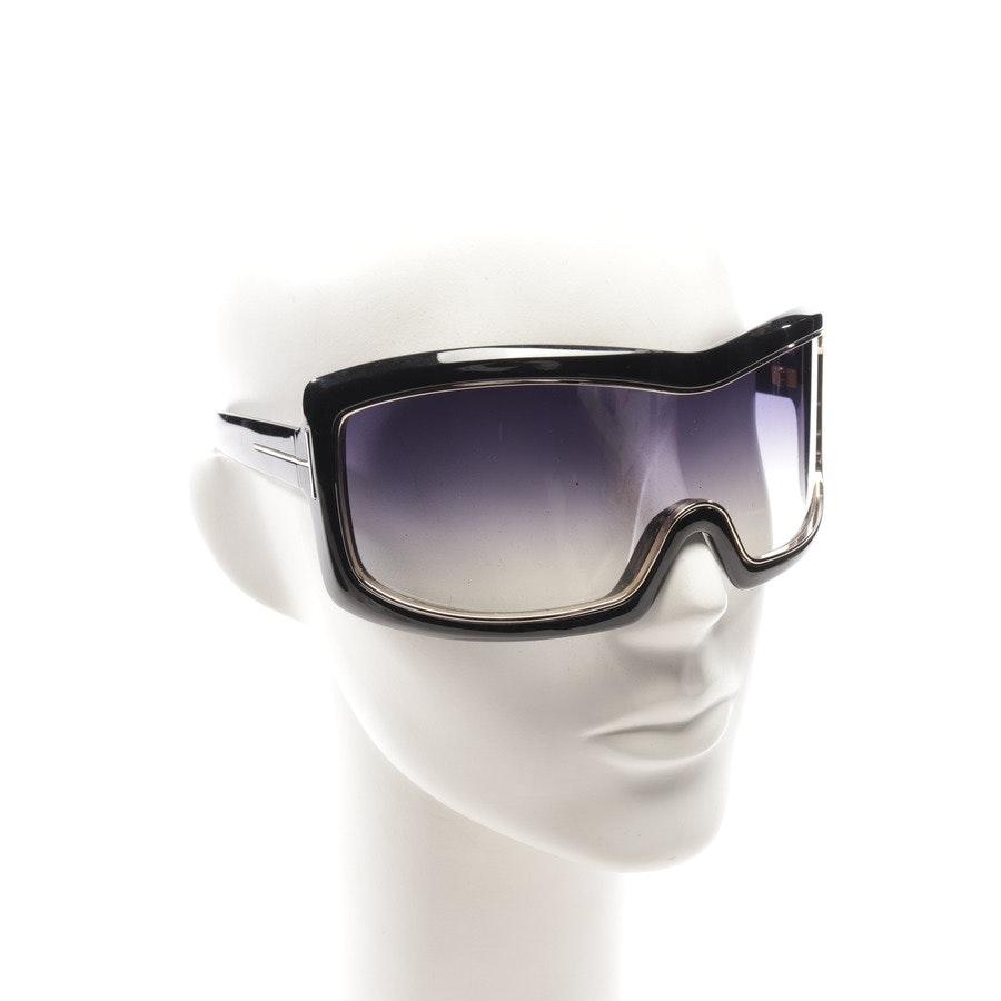 sunglasses from Tom Ford in black - olga