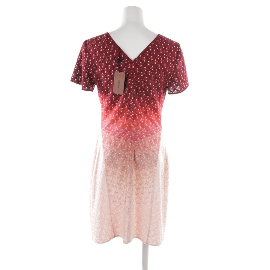 dress from Missoni in multicolor size 38 IT 44 - new